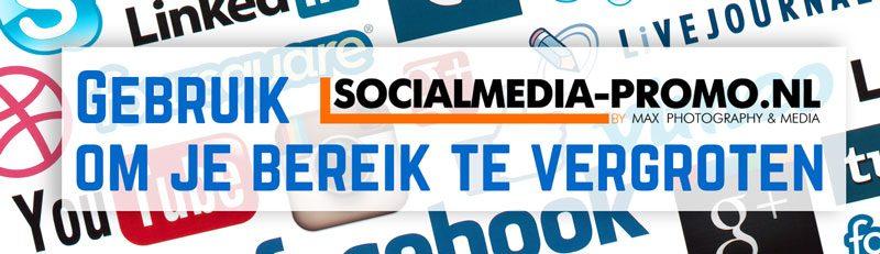 socialmediapromo2